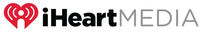 Clear Channel Communications (Now iHeart Media) logo