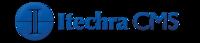 Itechra logo