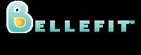 Bellefit Maternity  logo