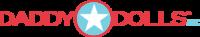 Daddy Dolls Inc. logo