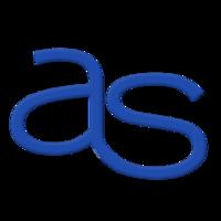 Artsnapper logo