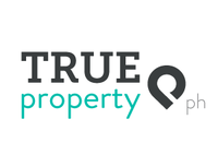 True Property logo