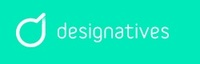 Designatives logo