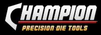 Champion Tools logo