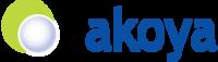 Akoya logo