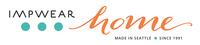 Impwear Home logo