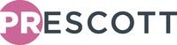 Prescott Public Relations (Prescott PR) logo