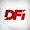 Daily Fantasy Insider logo