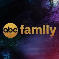 ABC Family logo
