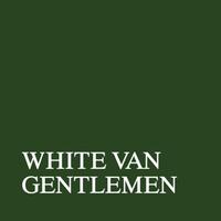 WVG logo