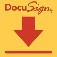 DocuSign/3 Points logo