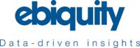 Ebiquity logo