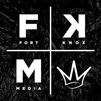 fortknoxMEDIA logo