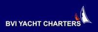 BVI Yacht Charters logo