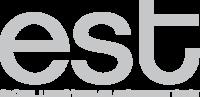 Est Living logo
