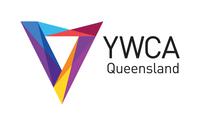 YWCA Queensland logo
