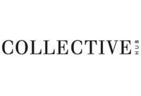 Collective Hub logo