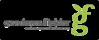 Goodman Fielder International logo