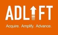 AdLift Inc logo