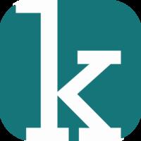 Konvurge logo