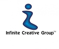 Infinite Digital Group logo
