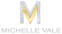 Michelle Vale Inc. logo