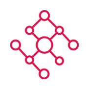 Social Envi logo