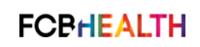 FCB Health logo