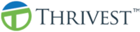 Thrivest, LLC logo