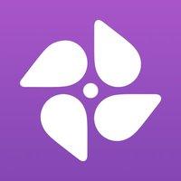 Pinwheel Labs logo