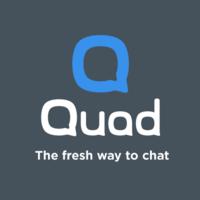 Appsurdity (QUAD) logo