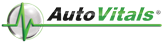AutoVitals logo