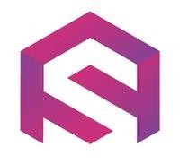 StoryTap Media logo