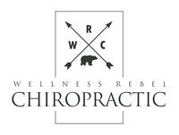 Burlison Family Wellness logo