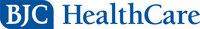 BJC Health Systems logo