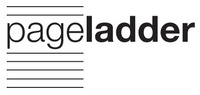 PageLadder, Inc. logo