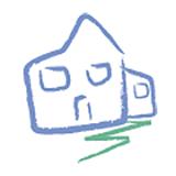 Little Hotels logo