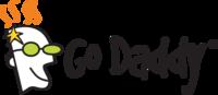 Go Daddy, Inc. logo