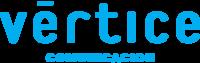 Vértice Comunicación logo