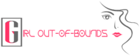 Girl Out-of-Bounds logo