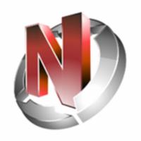 Niche Dominance logo