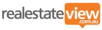 RealEstateView logo