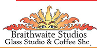 BRAITHWAITE STUDIOS logo