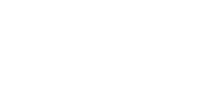 Women in Technology International logo