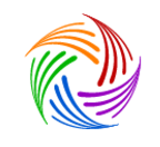 Pipeline ROI (a division of a la mode technologies) logo
