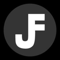Jenny Frank logo