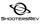 ShootersRev.com logo
