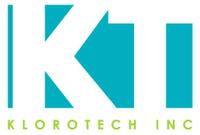 Klorotech, Inc logo