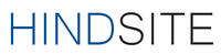Hindsite  logo