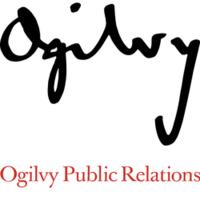 Ogilvy Public Relations Australia logo